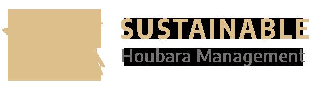Houbara Management Programme